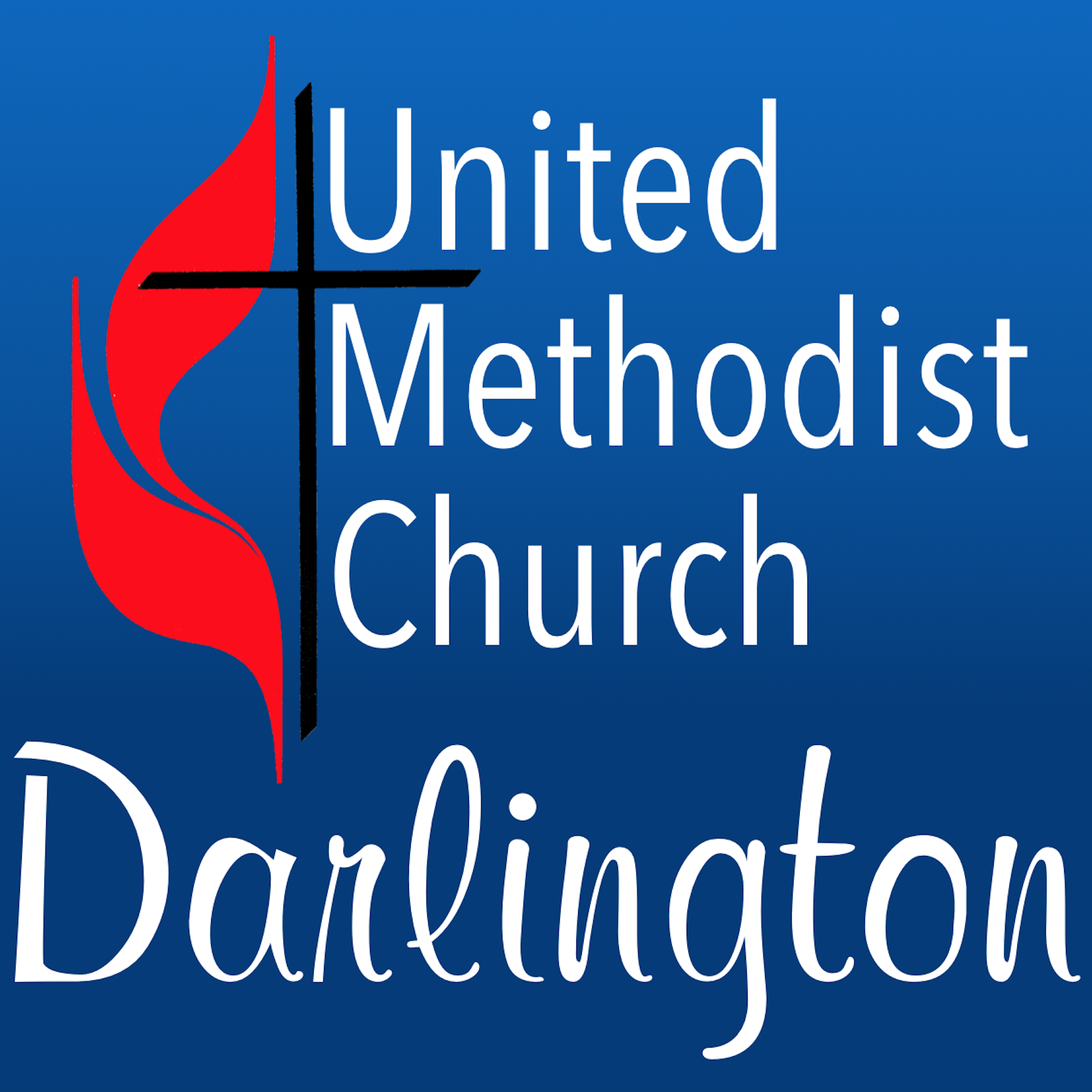 UMC Darlington
