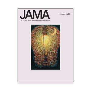 JAMA: 2011-10-26, Vol. 306, No. 16, Editor's Audio Summary