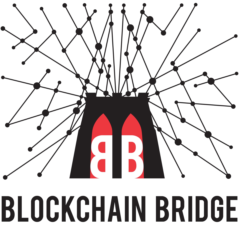 Blockchain Bridge | Emerging Technology, Business, Innovation