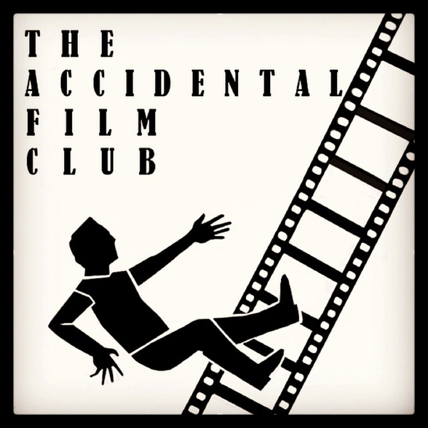 The Accidental Film Club