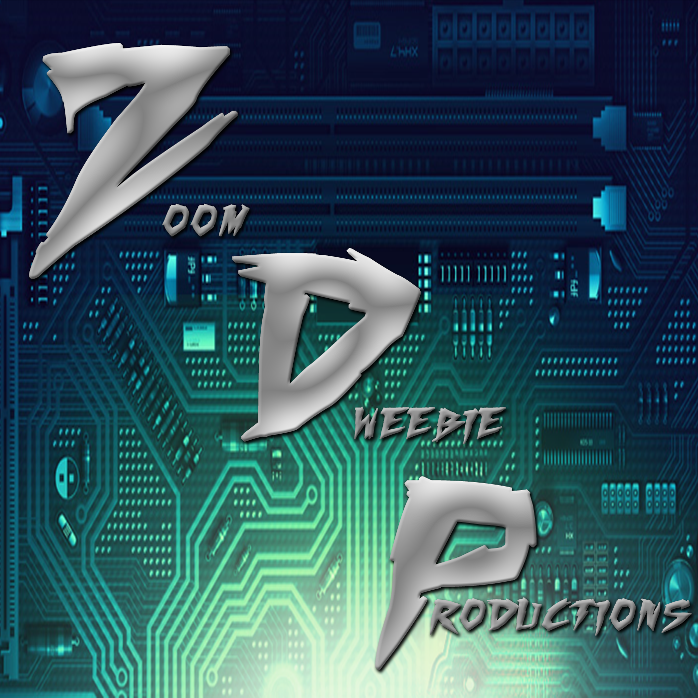Zoom Dweebie Productions