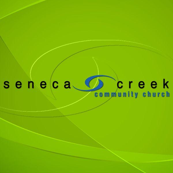 Seneca Creek Community Church: Video