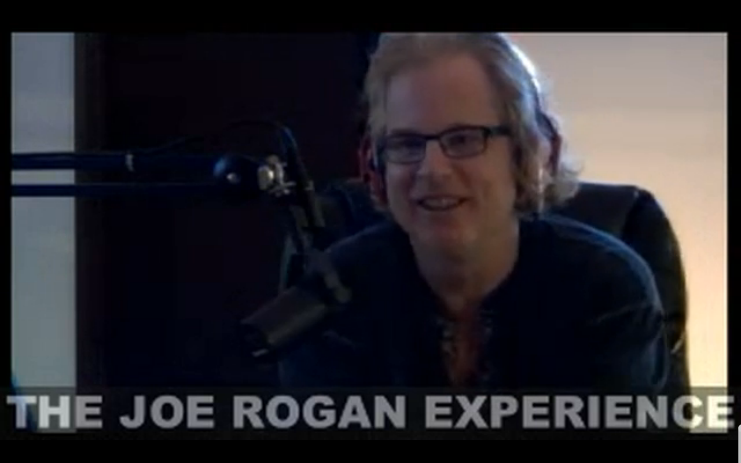 The Joe Rogan Experience #306 - Christopher Ryan, Brian Redban