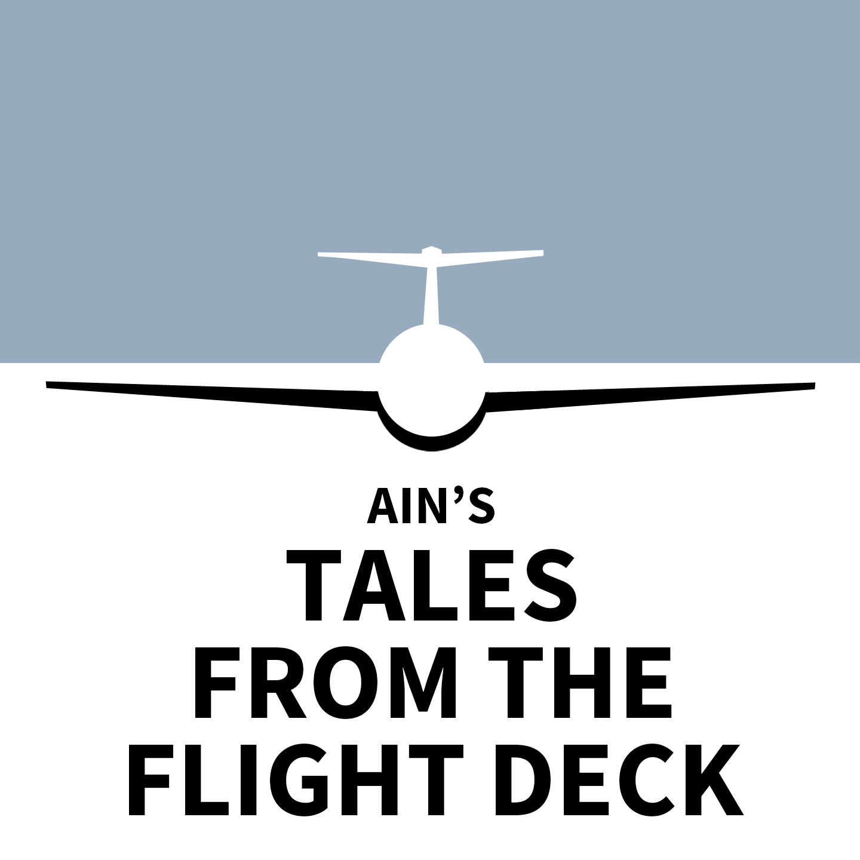 Best Episodes of ON APPROACH - Flight Sim & Aviation