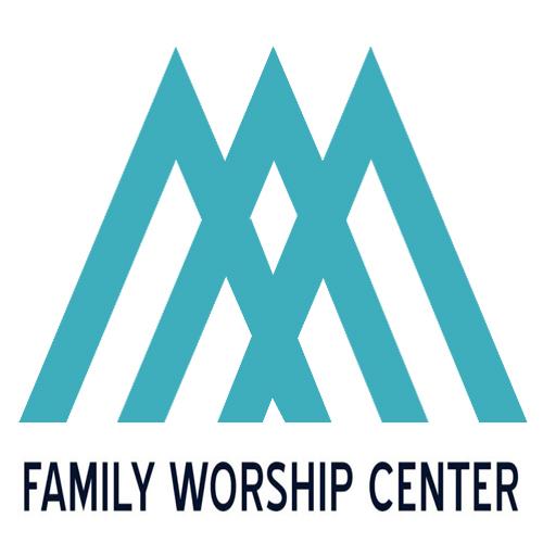 Family Worship Center, Pueblo
