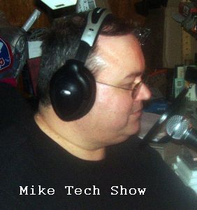 miketechshow's Podcast