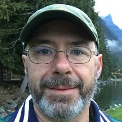 158 - He made Bill Gates look bad: Tom interviews Jack Turk