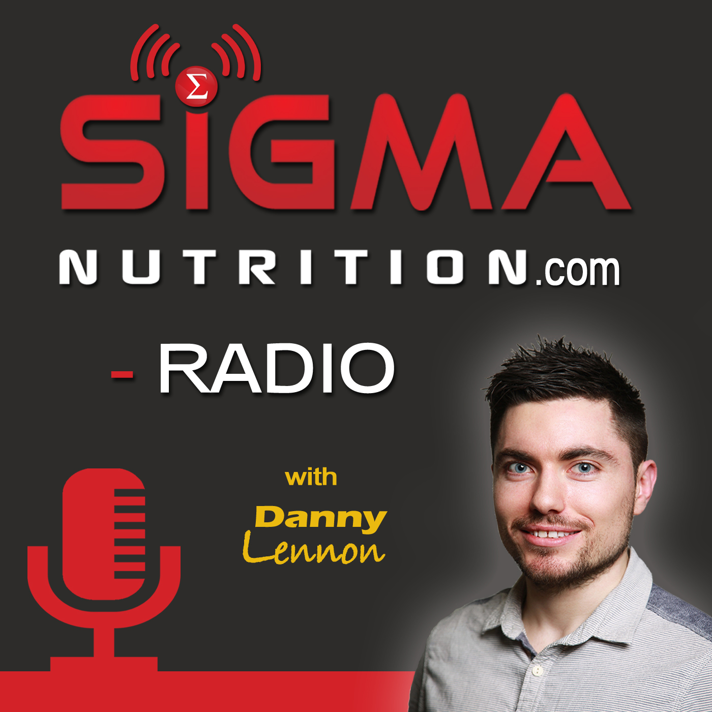 SNR #282: Louise Burke, PhD - Project Supernova: The Science of Fuelling Elite Athletes
