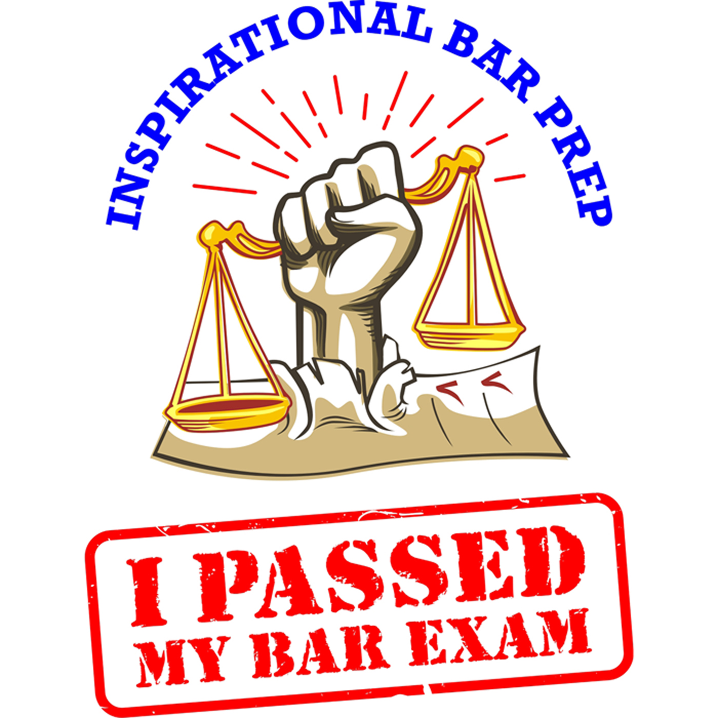Best Episodes of I Passed My Bar Exam