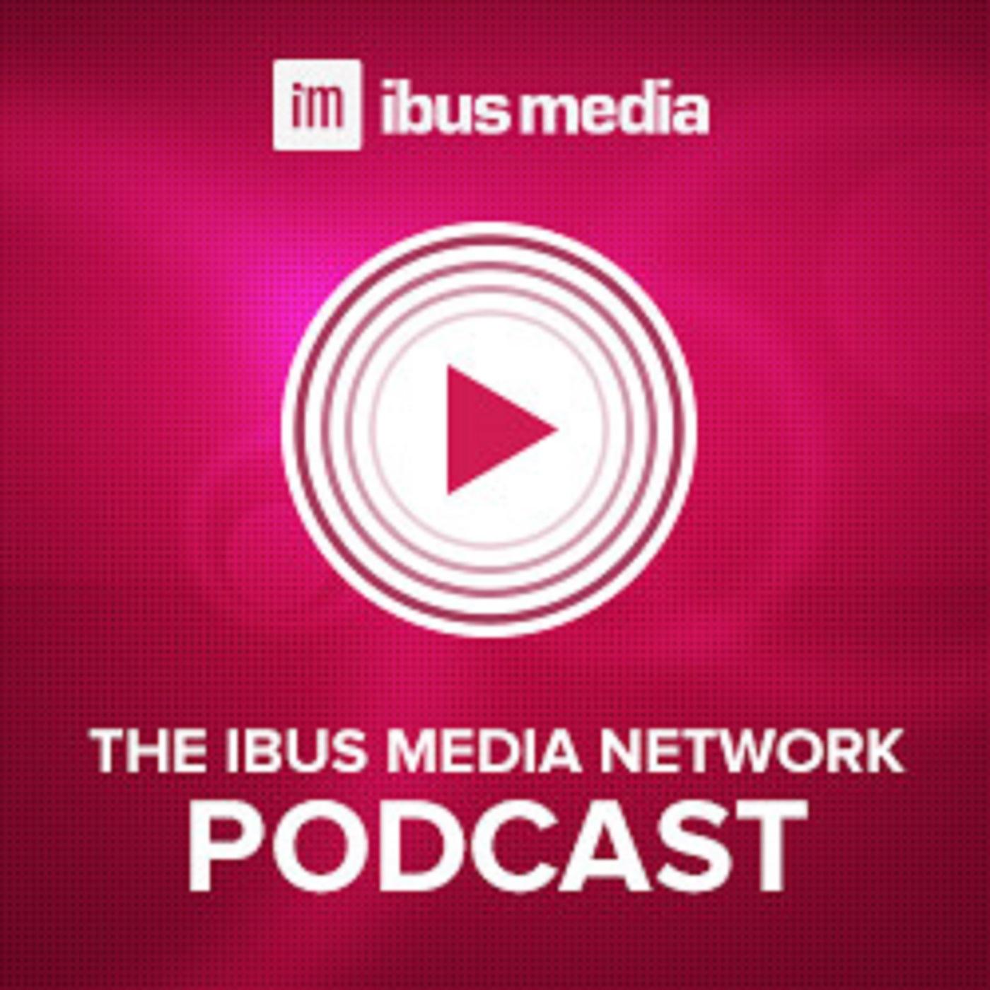 iBus Sports Network