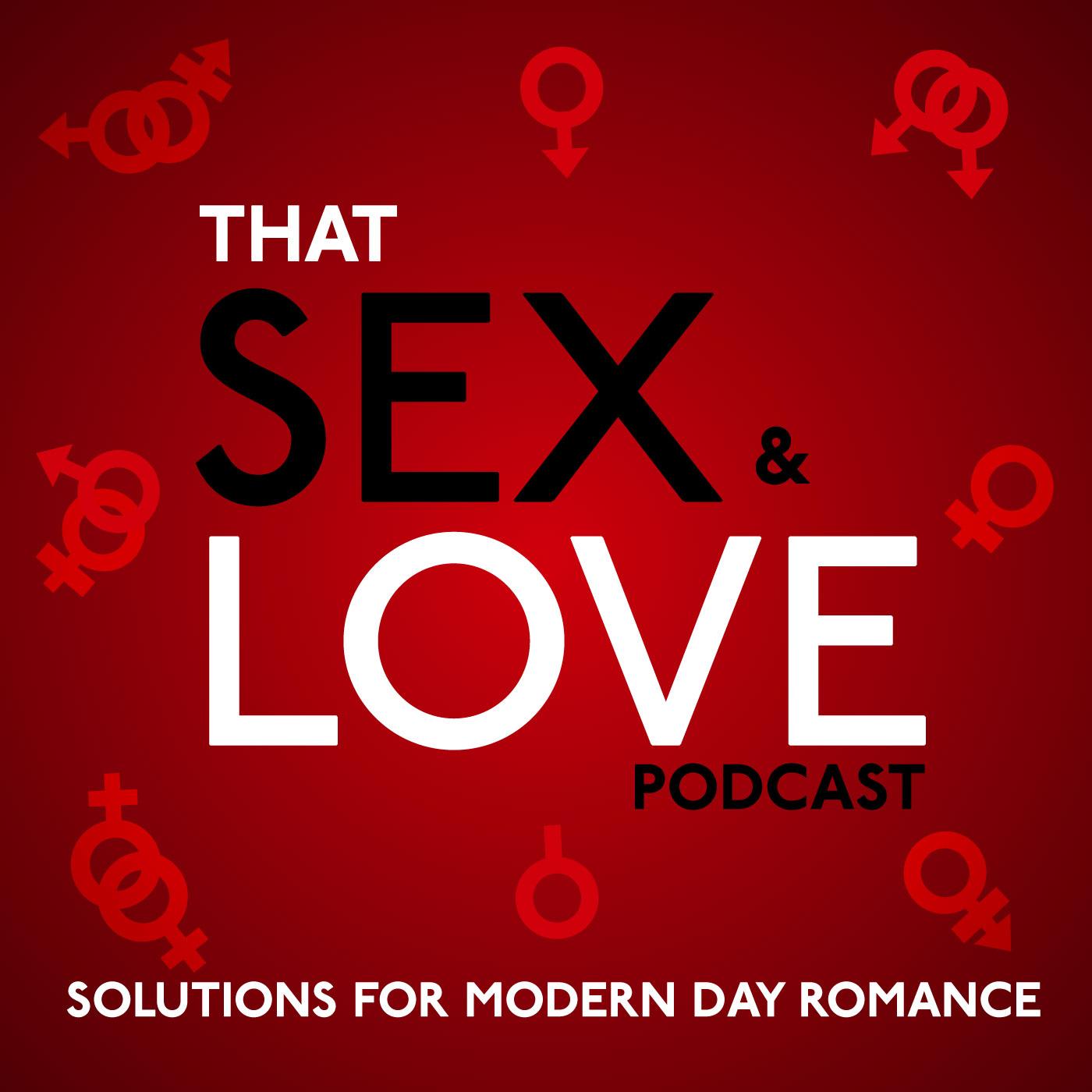 Свободный секс и любовь