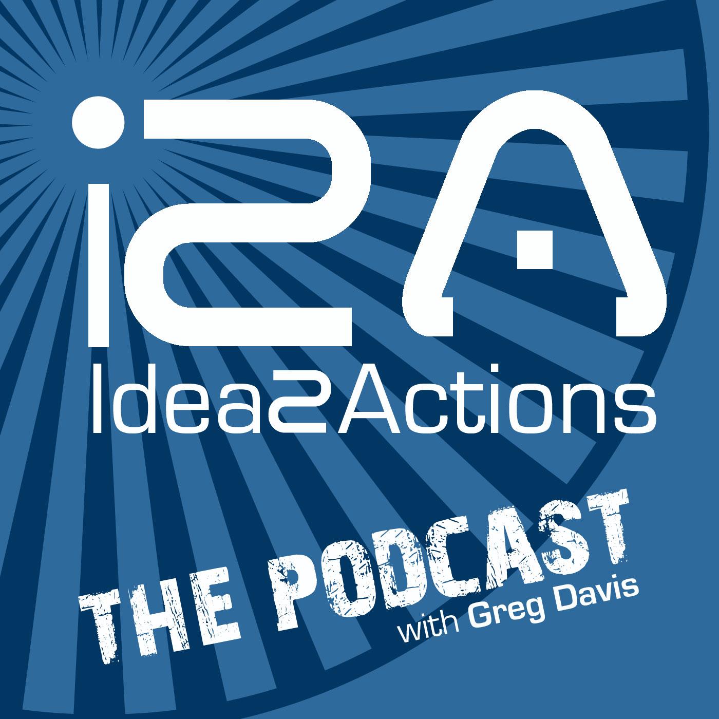 Idea2Actions formerly Rhythm of Profitability | i2A Creative Marketing Strategies