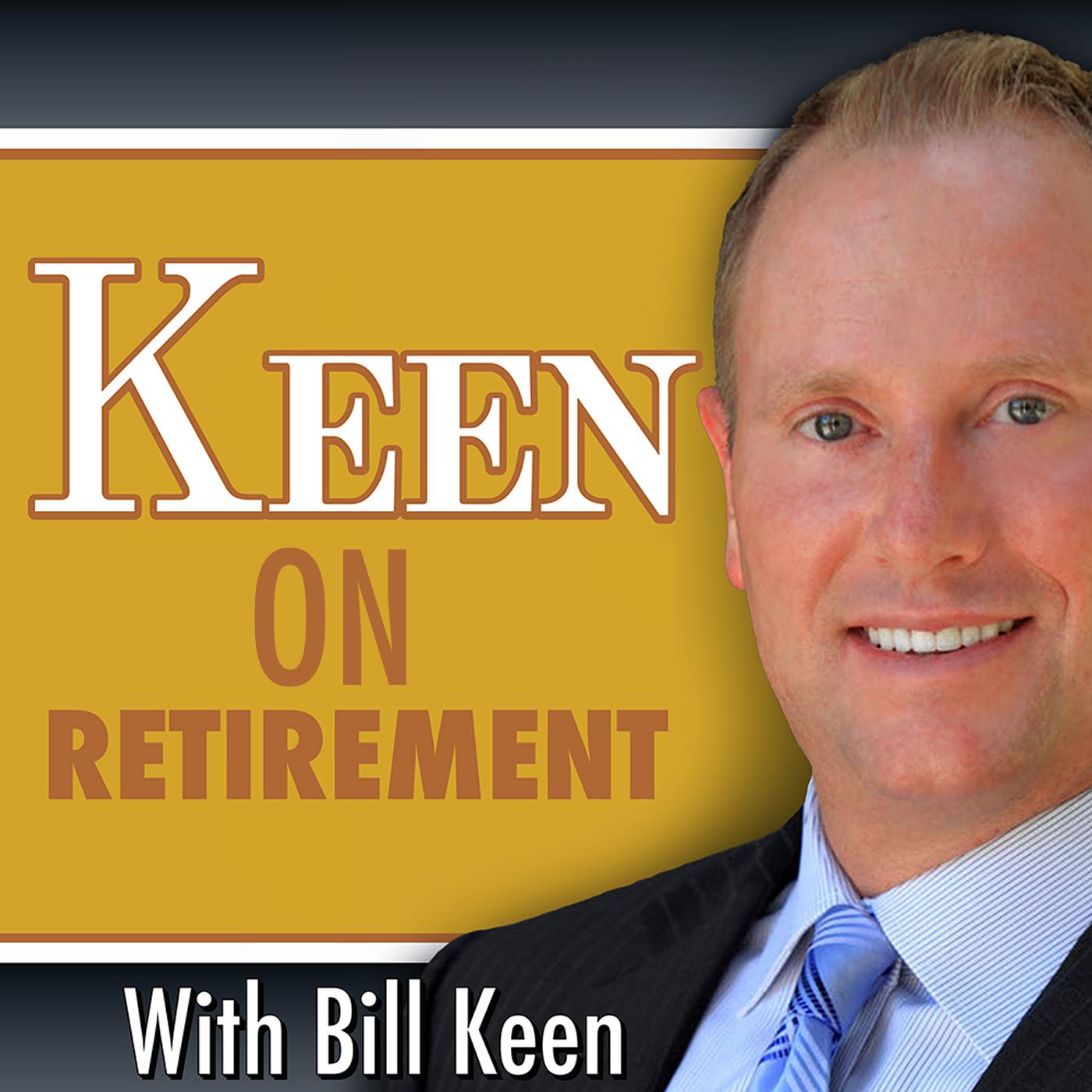 Keen on Retirement