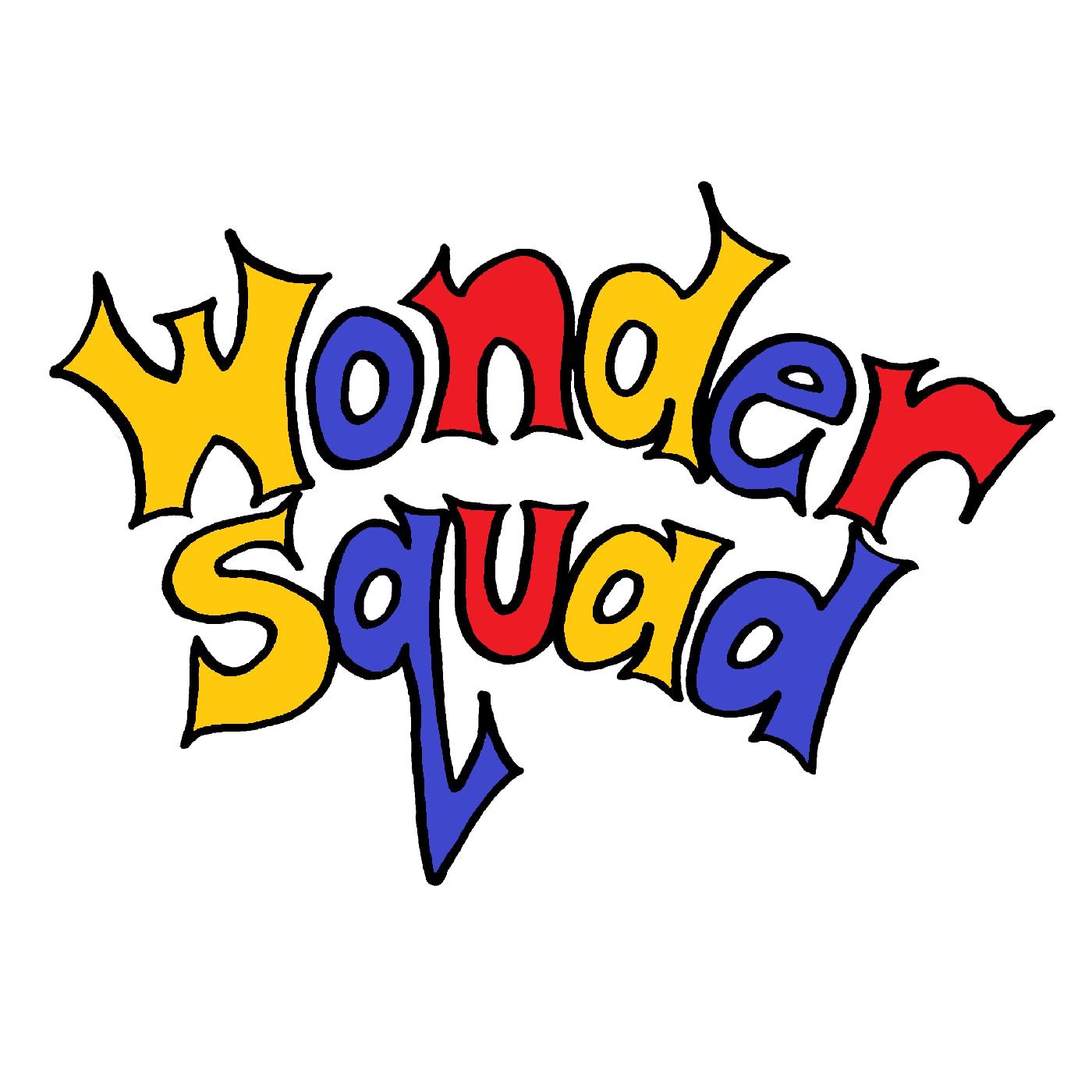 Wonder Squad