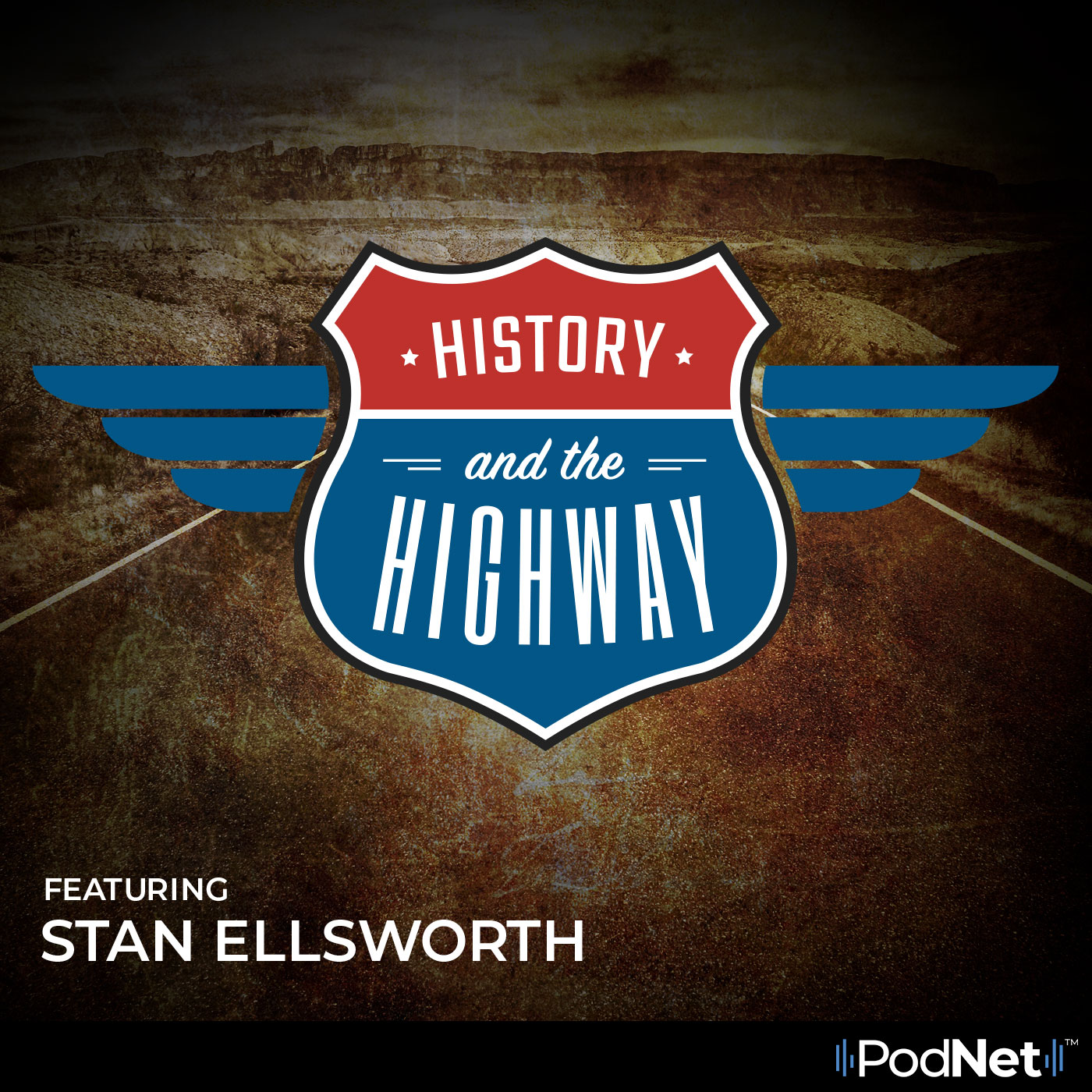 History and the Highway