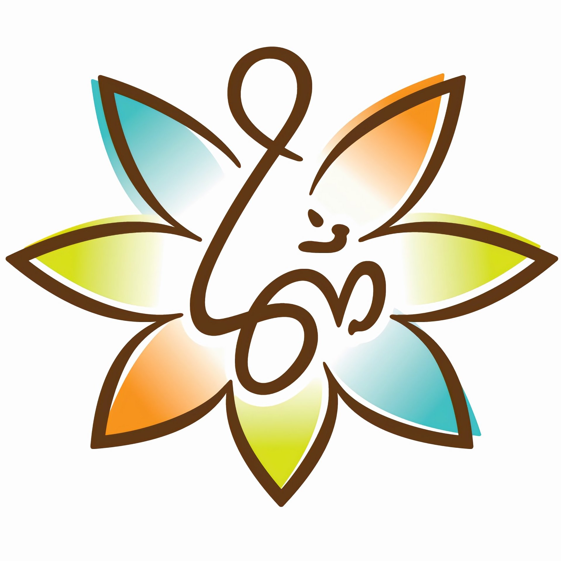 Hinduism Podcast Directory - Chartable