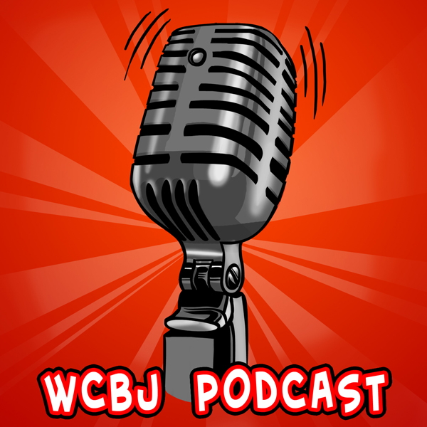 WCBJ Radio