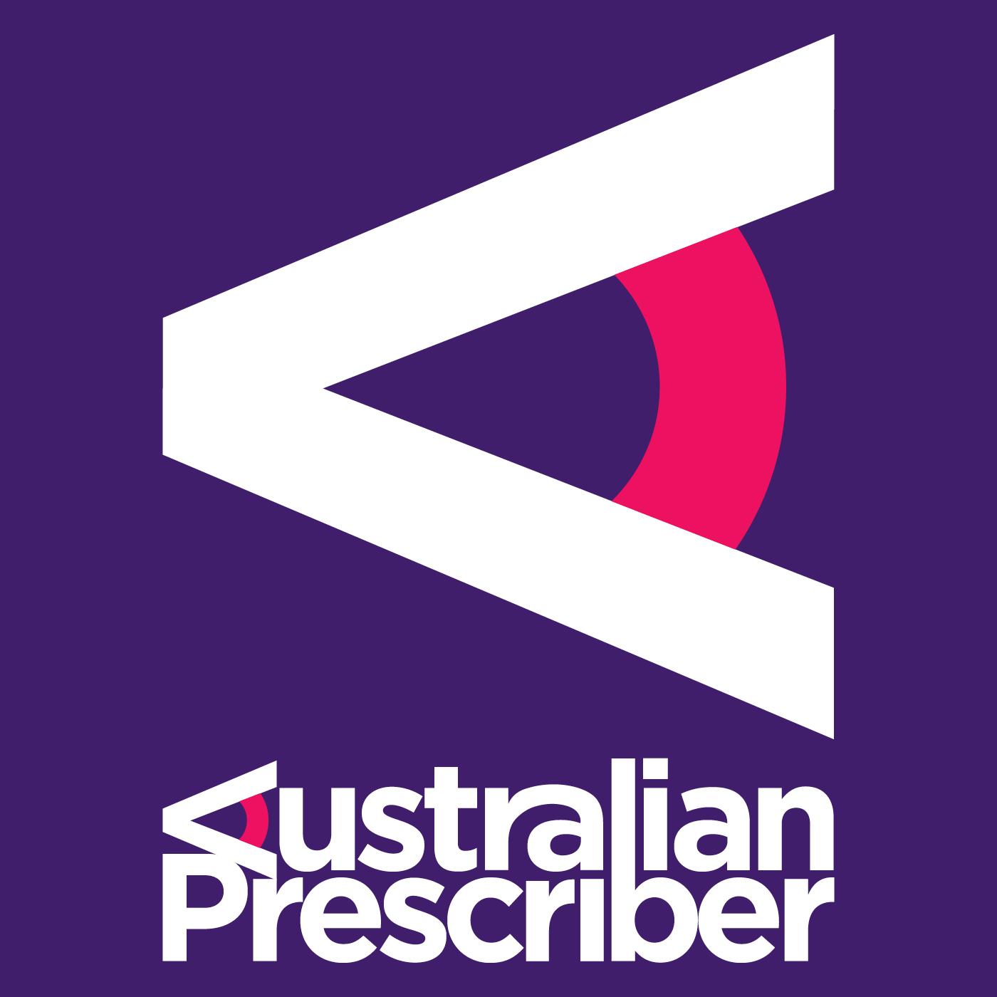 Australian Prescriber Podcast | Listen via Stitcher for Podcasts