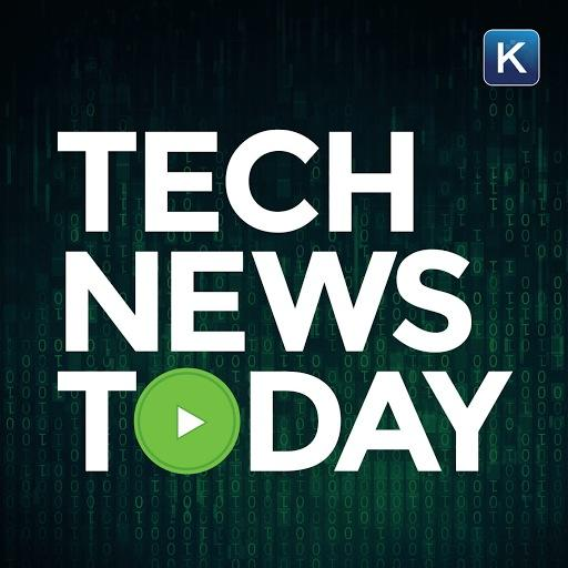 New Home Technology: Komando Podcasts