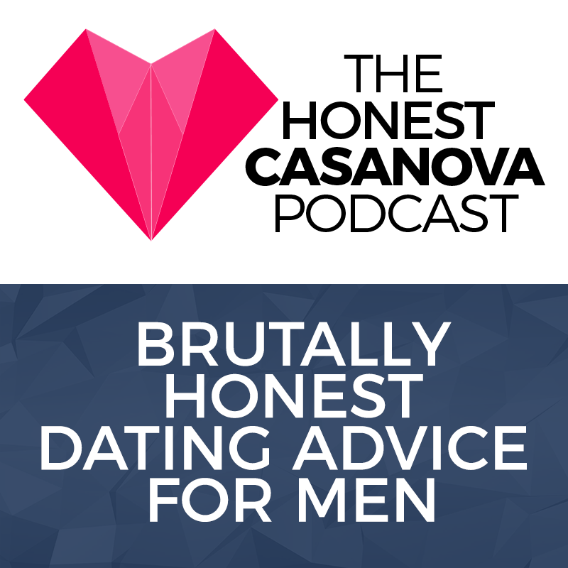 Free advice on dating