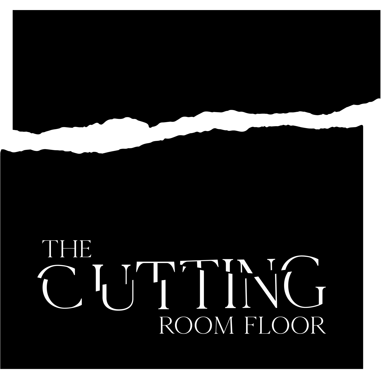 OMONDI Presents: The Cutting Room Floor | Podbay
