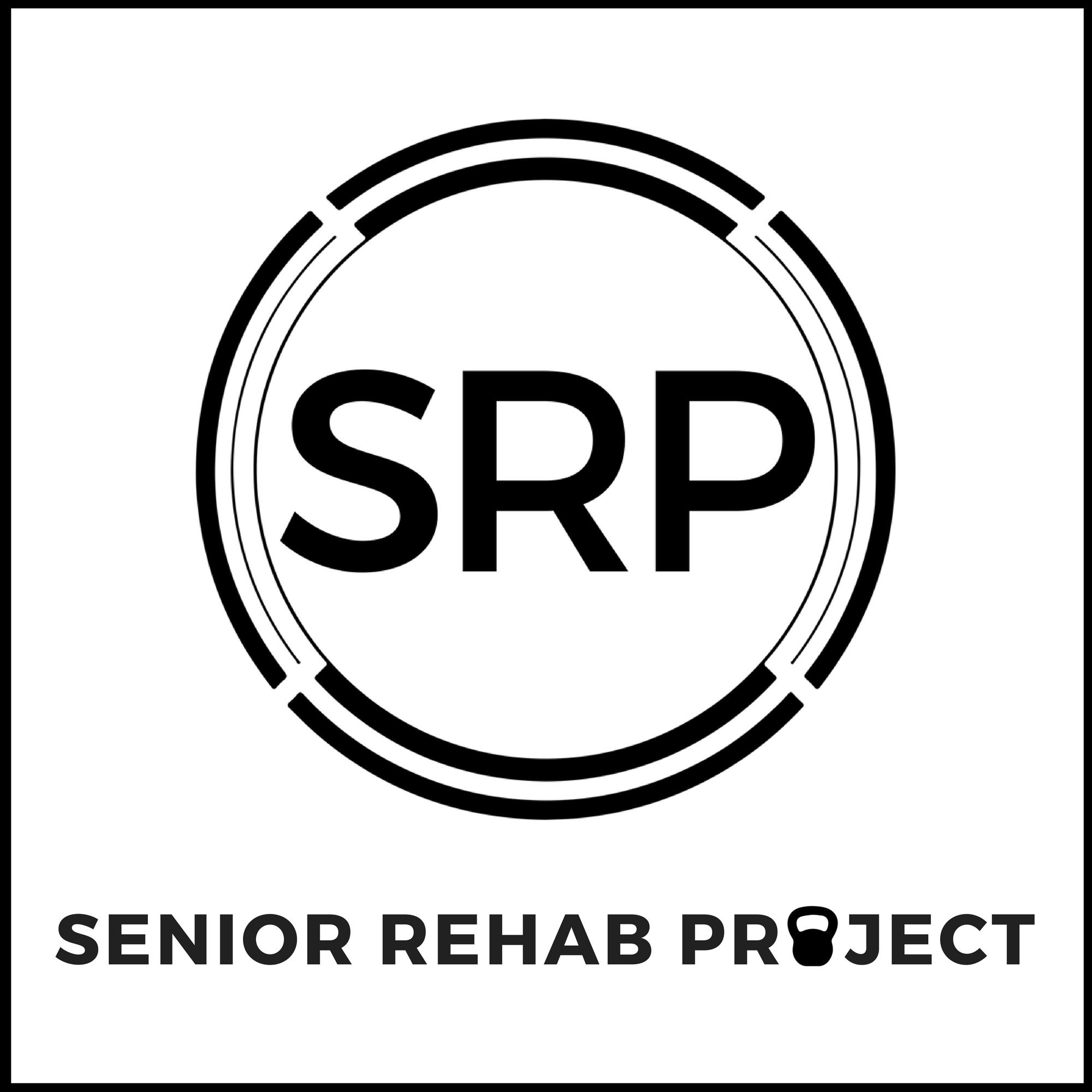 Senior Rehab Project - Physical Therapy   Rehabilitation   Geriatrics