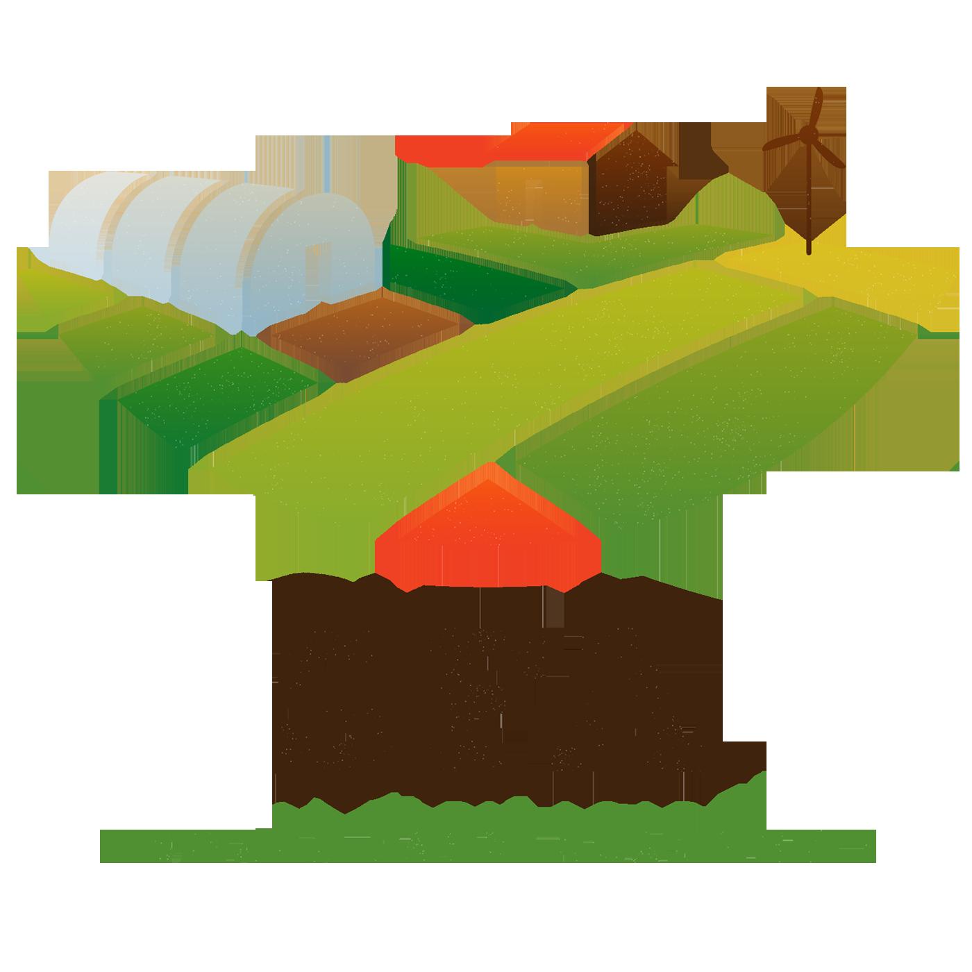Small Farm Academy Podcast